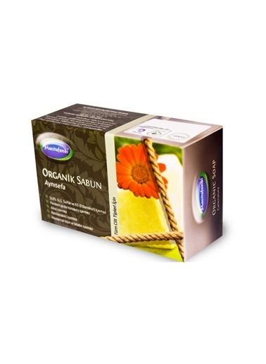 Mecitefendi Organik Sabun - Aynı Sefa (125 Gr.) Renksiz